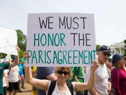 ParisAgreementJeffMaletPhotographyNewscom