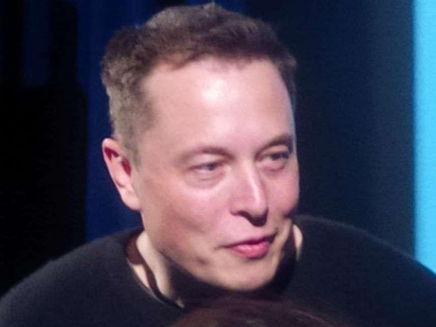 ElonMuskJoeDuffyDreamstime