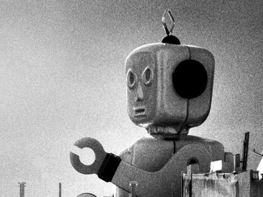 RobotReason