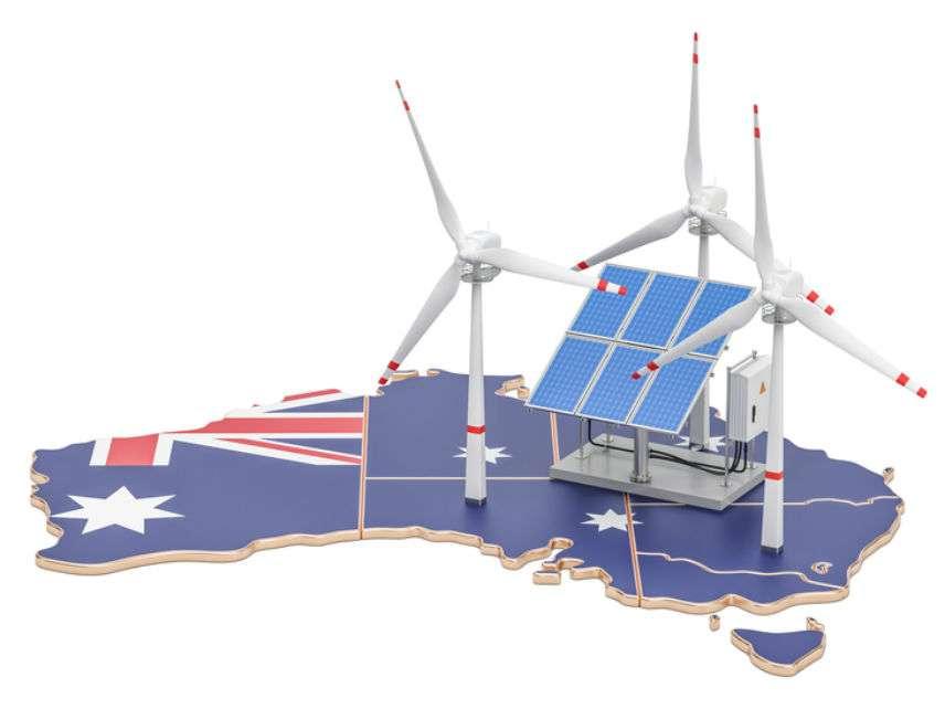 AustraliaRenewablesAlexlmv
