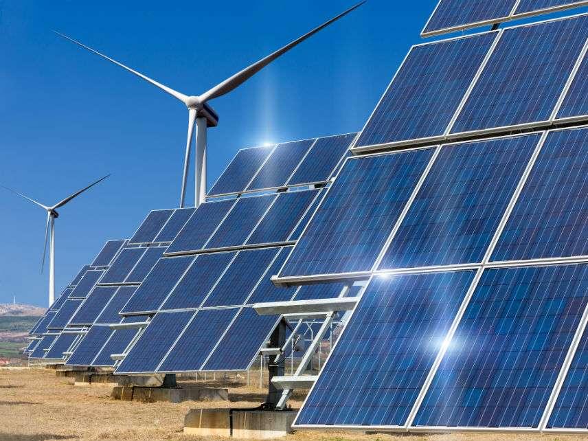 SolarWindVasilisVerveridisDreamstime