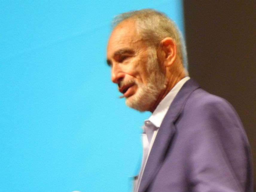 PaulEhrlichwikimedia