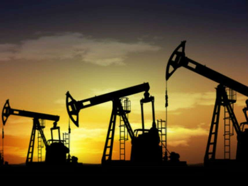 OilWellsSunsetWarenemyDreamstime