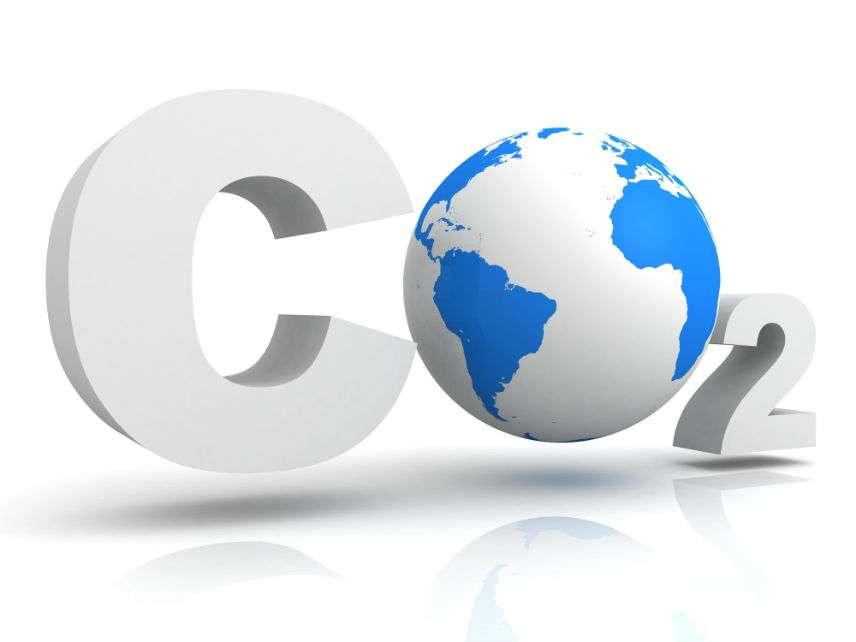 CO2GlobeAlisaKarpovaDreamstime