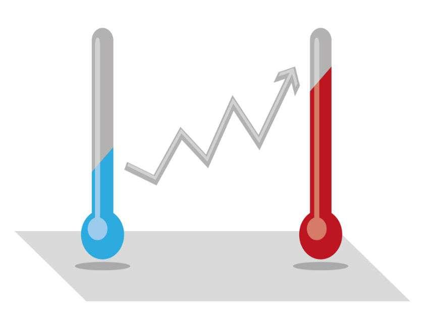 ThermometersMuuraaDreamstime