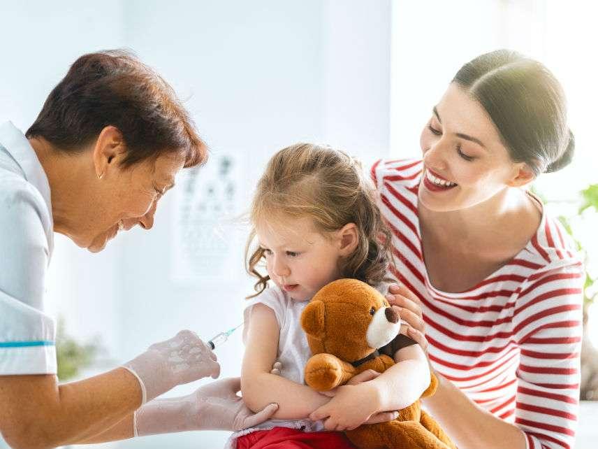 VaccinationKonstantiYuganovDreamstime