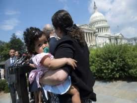 Border Babies