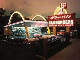 Let's remember the days when burgers cost 15 cents and public employee contracts weren't destroying us all.