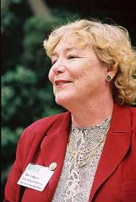 Zoe Lofgren, attempting to use public outrage to try to reduce the power of the federal government for a change