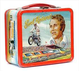 If we're going to game blamed for lunch breaks, can we take credit for awesome lunchboxes?