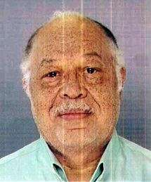 All is not well for Gosnell
