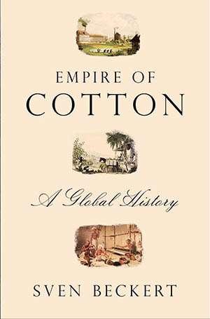Cotton, Coercion, and Capitalism