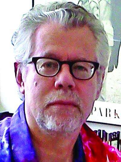 Richard J. Miller