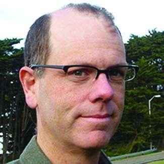 Greg Beato