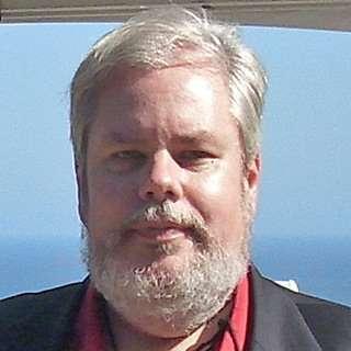 Roderick Long
