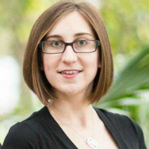 Stephanie Slade