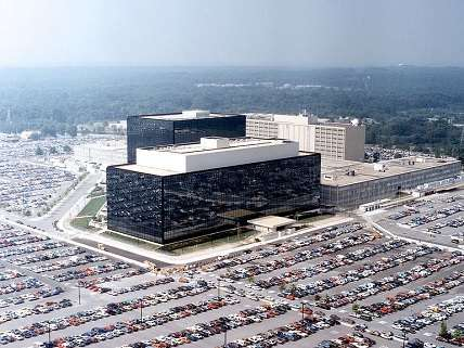 """""""Three Strikes"""" laws definitely don't apply to the NSA's activities"""