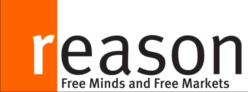 Free Minds and Free Markets