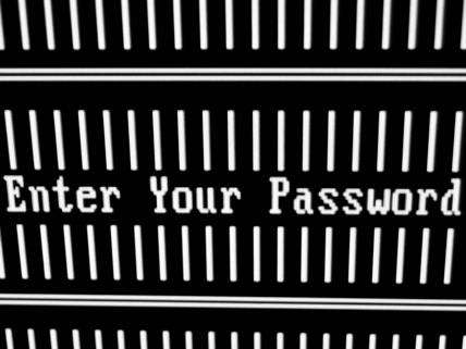 Hackers steal user data from cloud-password service LastPass