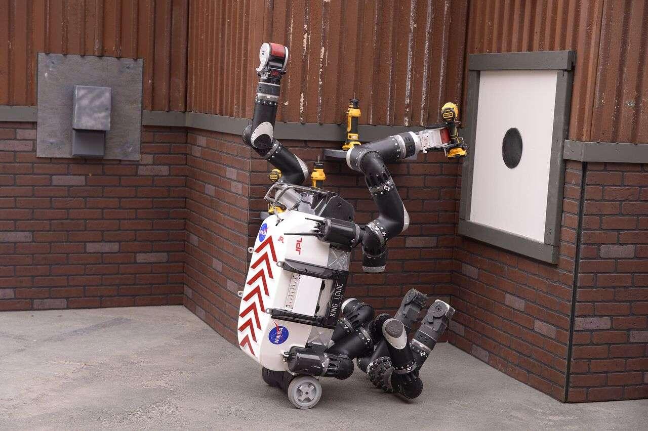 """Nova: Rise of the Robots"""