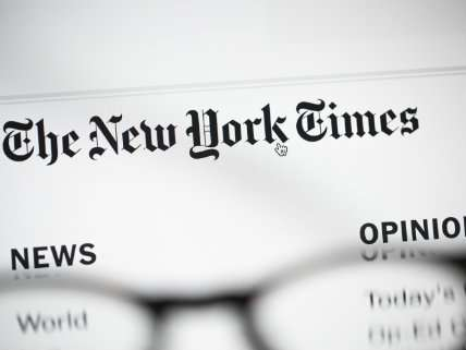 Without Ever Using Word Blog Nyt Admits >> The New York Times Tax Coverage Goes Off The Rails Reason Com