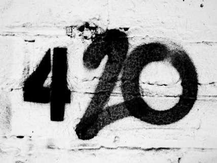 420 graffiti