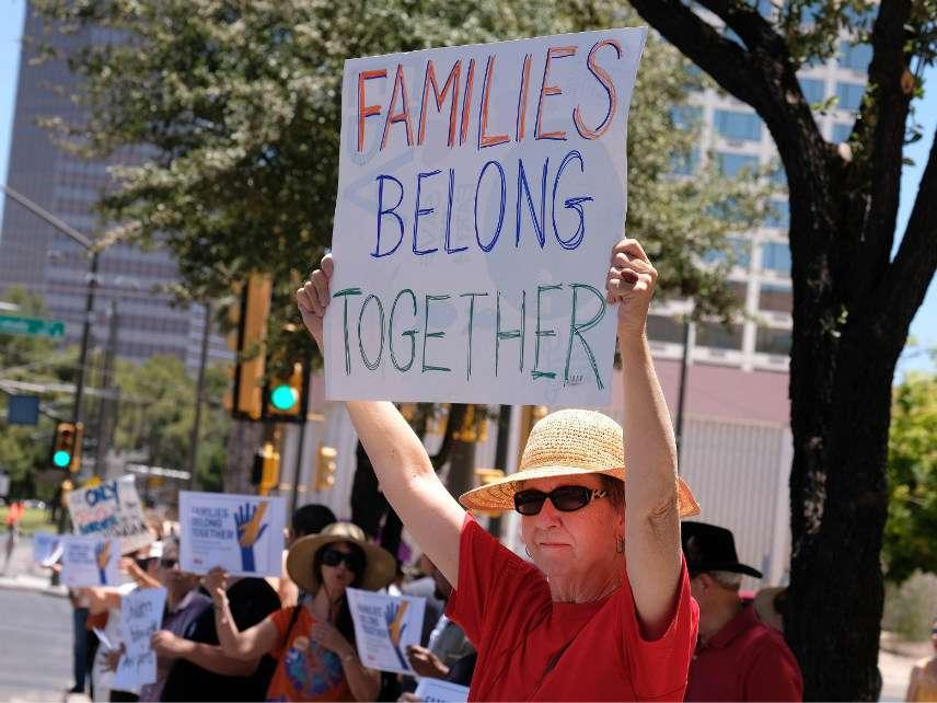 af64a275c56 How to Fight Inhumane Immigration Policies  Better Smugglers ...