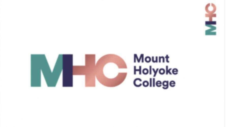 Mount Holyoke dating