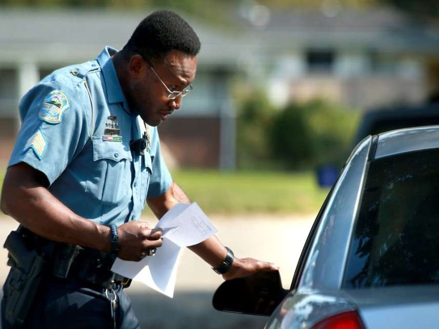 Virginia May Reinstate Licenses for Drivers with Unpaid