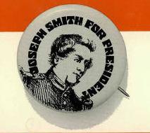 smithbutton