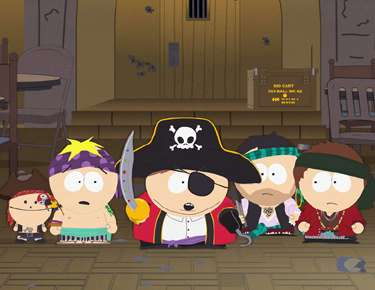 southparkpirates