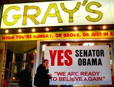 gray's obama