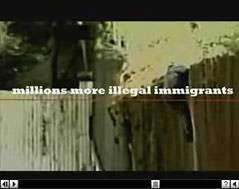 millionsmoreillegals.jpg