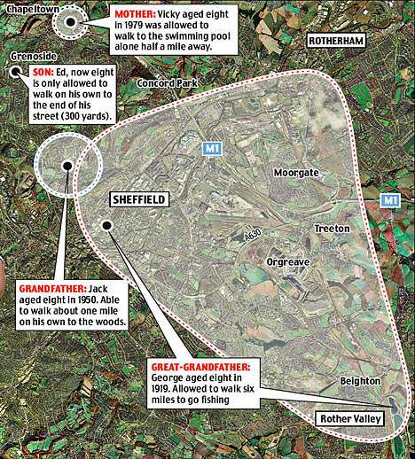 roamingmap