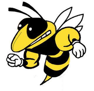 Big Apple Bee Honey, it tastes like-- No, that's not it.