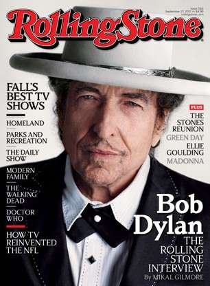 bob dylan cover 1166