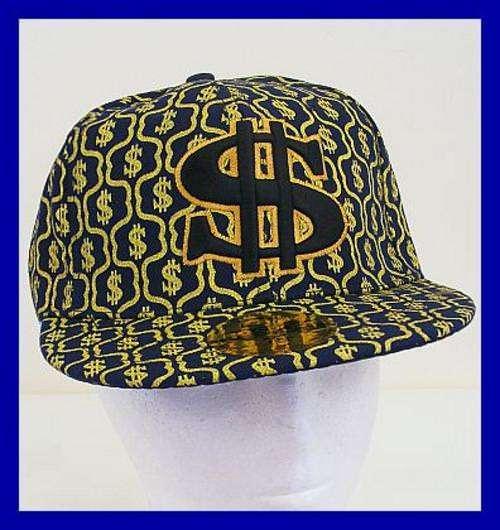 Fixed dollar cap