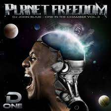 Planet Freedom