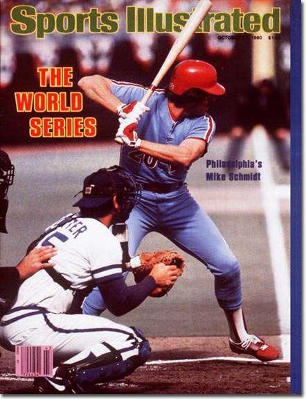 David Plouffe thinks you swing like Bob Woodward, Michael Jack!    