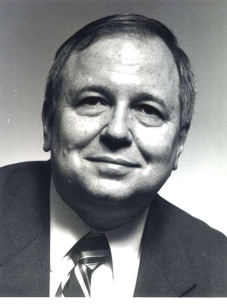 John Banzhaf