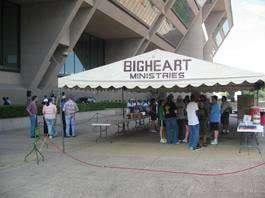 Thumbnail image for bigheart1.jpg