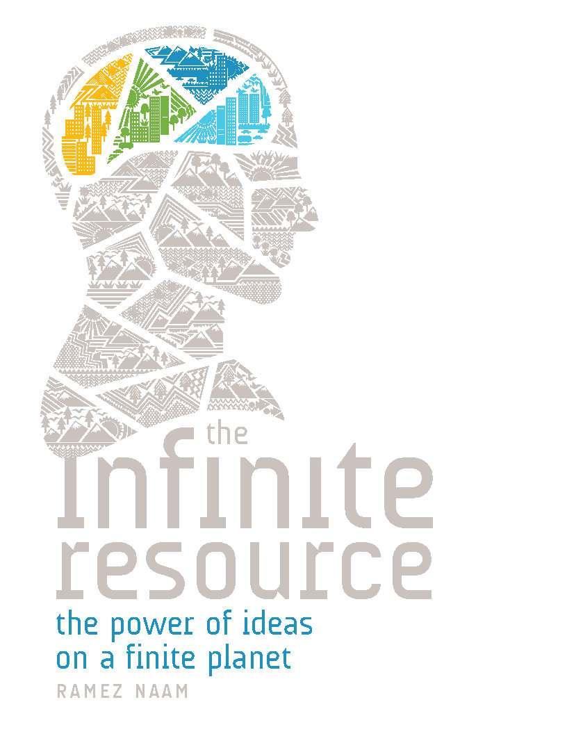 Infinite Resource