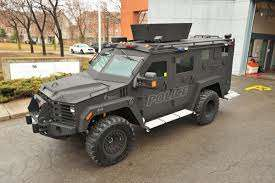 "Concord, NH, Cops Want Armored SWAT Vehicle to Combat ""Free"