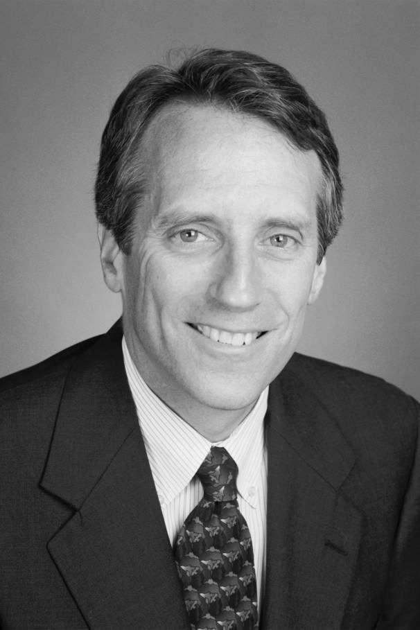 Judge F. Dennis Saylor