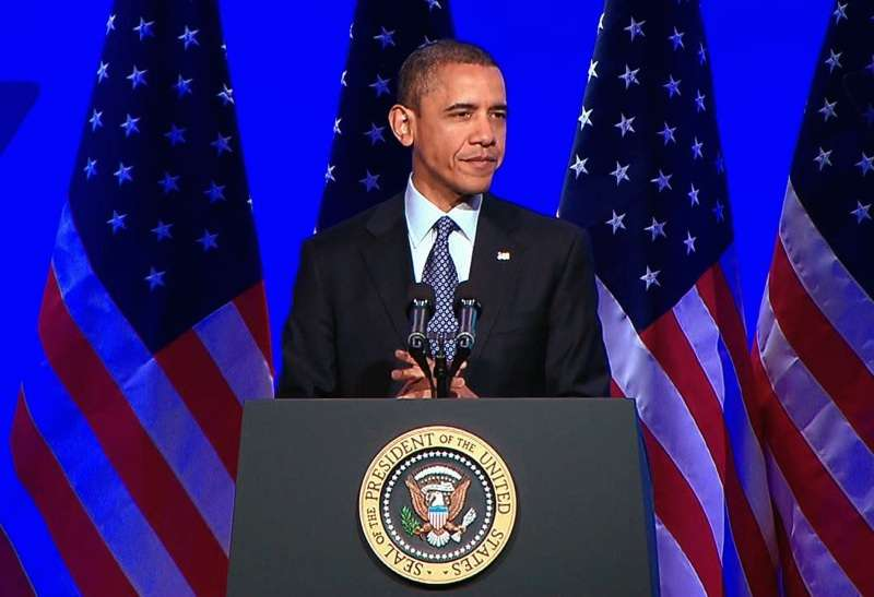 Obama Admits That Obamacare is Unworkable – Reason com