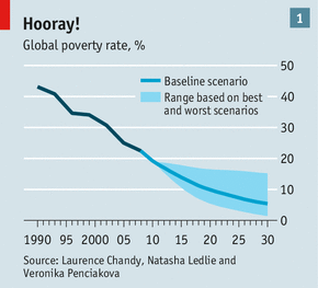 """""""Without any means of escape,"""" the man said.     The Economist"""