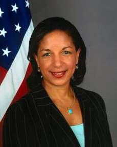 Susan Rice