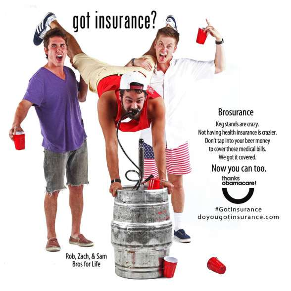 493b6884b59 Young People Still Don t Grasp Obamacare