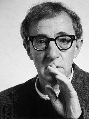 b093694fb5df Did Woody Allen Molest His Daughter