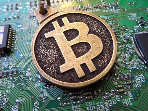 Will the IRS accept payments in bitcoins?